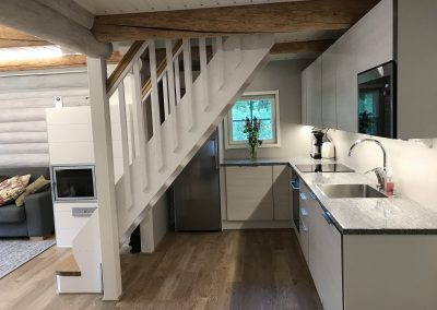 keittio-ja-olohuone