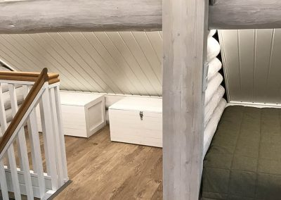 makuuhuoneen-sailytystilaa