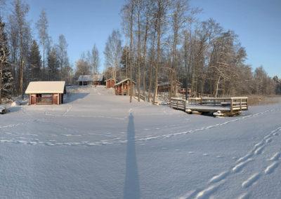 veilisvillas-talvi2